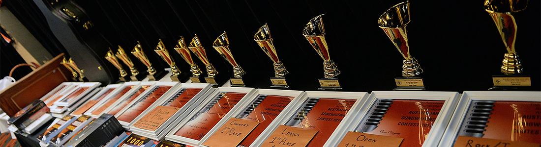 2014-awards-slider-background