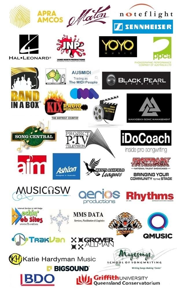 ASA logos portrait size 2016