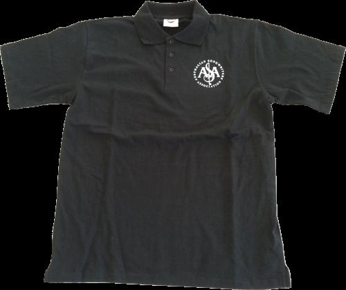 ASA-polo-shirt