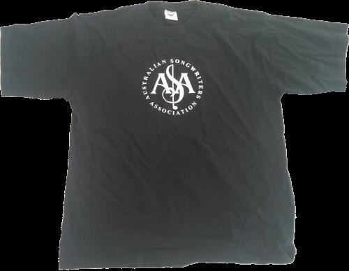 asa-t-shirt