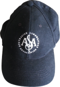 australian-songwriters-association-cap