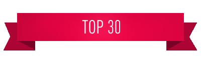top-30-2
