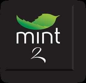 logo-mint2-3d
