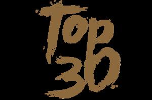 Top 30 Contest List | Australian Songwriters Association